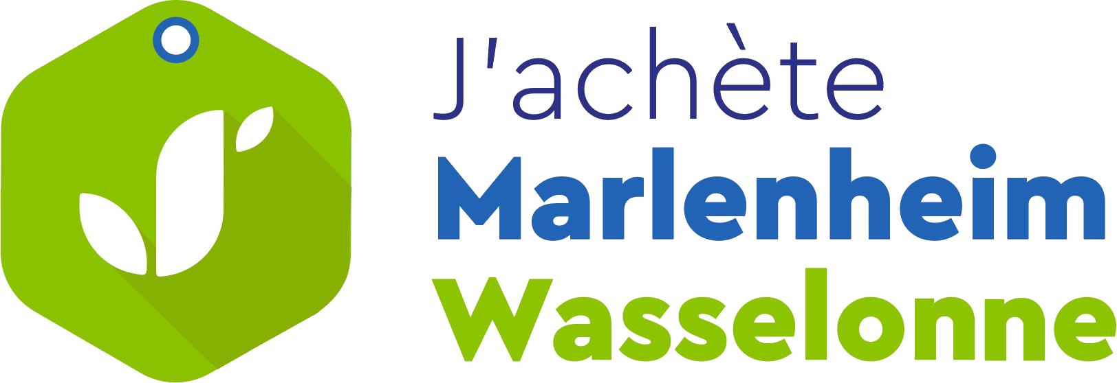 J'achète Marlenheim Wasselonne