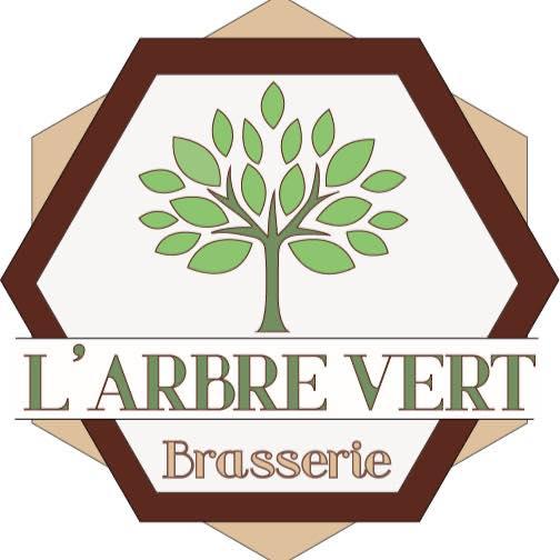 Brasserie l'Arbre Vert