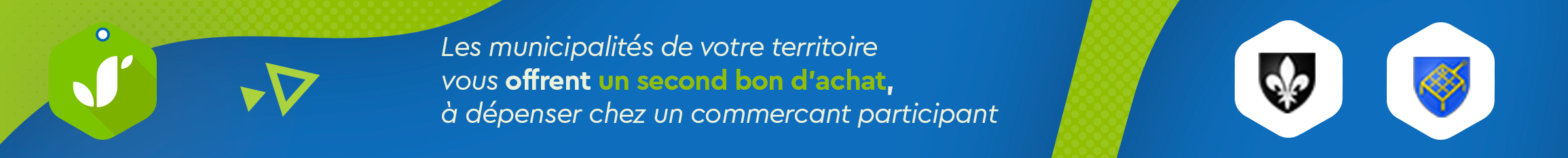 Publicité Jachete