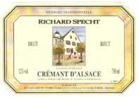 Domaine Specht Richard