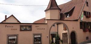 Domaine Fritsch