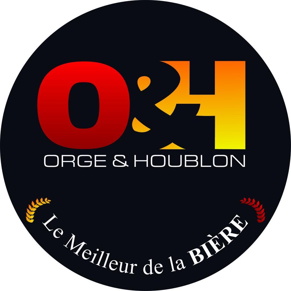 Orge et Houblon Marlenheim