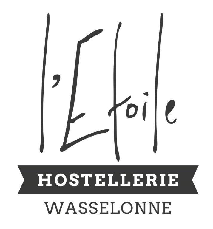Hostellerie de l'Étoile