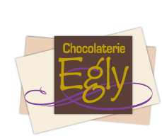 Chocolaterie Egly