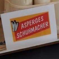 Asperges Schuhmacher