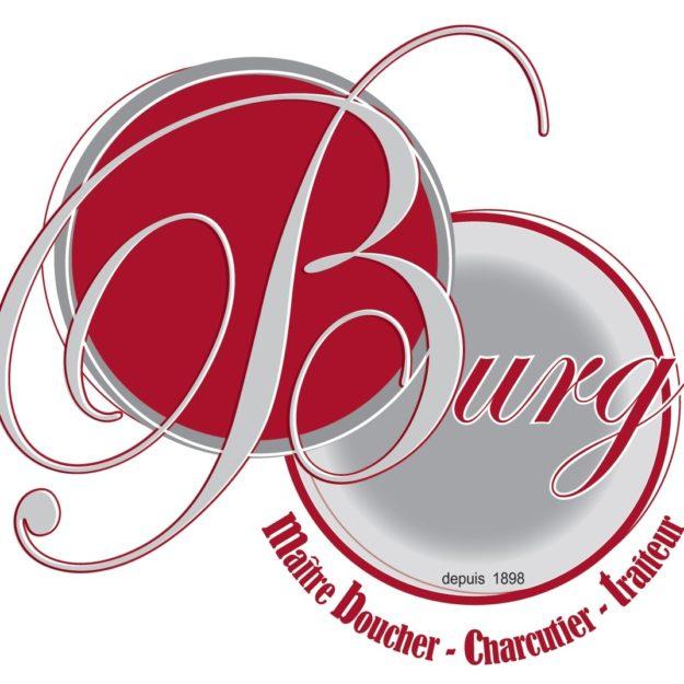 Boucherie charcuterie traiteur BURG