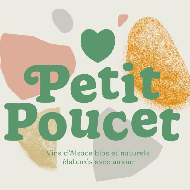 Domaine Petit Poucet
