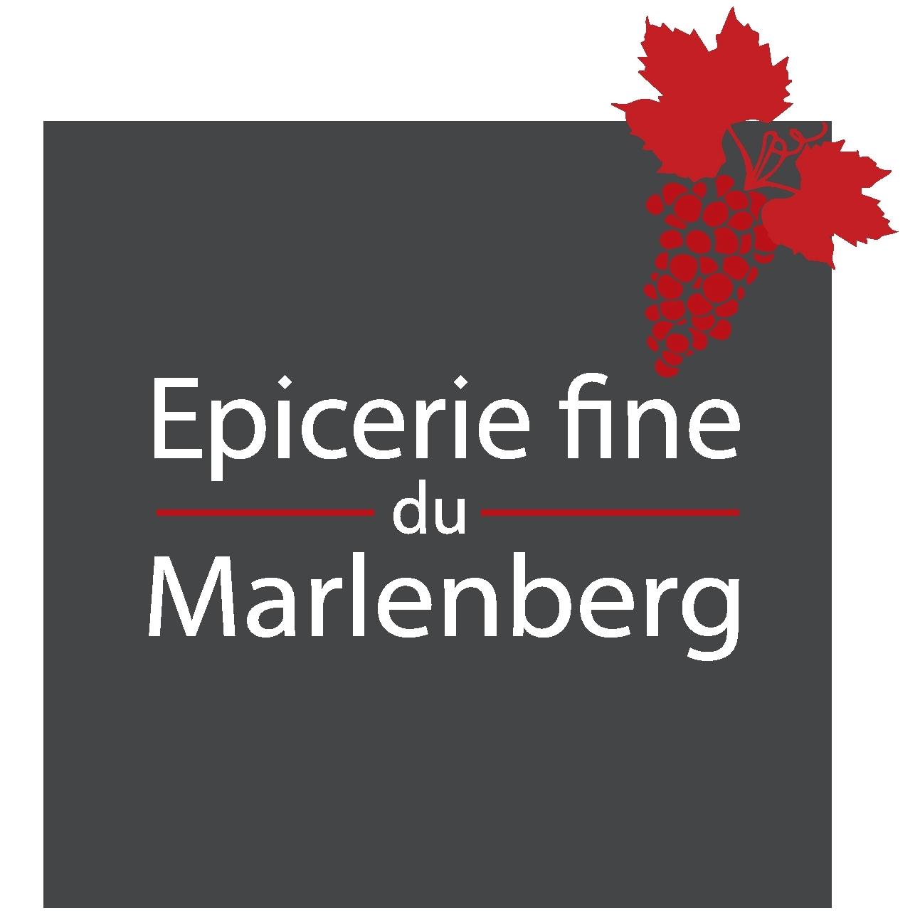 Epicerie fine du Marlenberg
