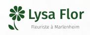 LYSA FLOR
